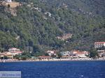 Vassilias strand Skiathos - Foto van De Griekse Gids