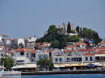 Haven Skiathos-stad foto 2