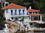 Haven Skiathos-stad foto 6