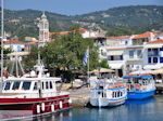 Haven Skiathos-stad foto 10
