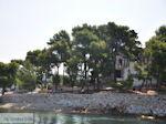 Bourtzi Skiathos-stad foto 2