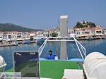 De Griekse Gids in Skiathos-stad foto 2 - Foto van De Griekse Gids