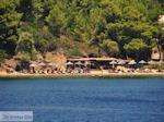 Strand Skiathos Palace Koukounaries - Skiathos - Foto van De Griekse Gids
