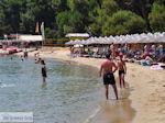Het mooie strand van Koukounaries - Skiathos - foto 4