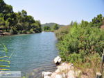 Beschermd gebied Koukounaries - Skiathos - foto 4