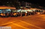 Avond in Skiathos Stad | Sporaden | De Griekse Gids foto 3