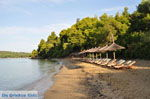 Maratha beach bij Koukounaries | Skiathos Sporaden | De Griekse Gids foto 10