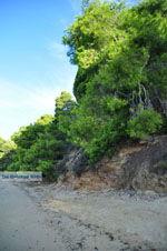 Maratha beach bij Koukounaries   Skiathos Sporaden   De Griekse Gids foto 13