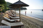 Maratha beach bij Koukounaries | Skiathos Sporaden | De Griekse Gids foto 15