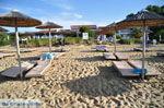 Troulos beach | Skiathos Sporaden | De Griekse Gids foto 7