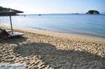Troulos beach | Skiathos Sporaden | De Griekse Gids foto 12