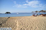 Troulos beach | Skiathos Sporaden | De Griekse Gids foto 18