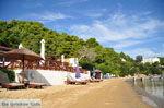 Kanapitsa | Skiathos Sporaden | De Griekse Gids foto 22