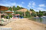 Tzaneria | Skiathos Sporaden | De Griekse Gids foto 2