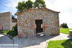 Vassilias | Skiathos Sporaden | De Griekse Gids foto 3