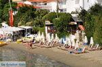 Megali Ammos (Ftelia)   Skiathos Sporaden   De Griekse Gids foto 9