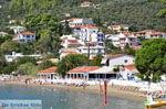 Megali Ammos (Ftelia)   Skiathos Sporaden   De Griekse Gids foto 13