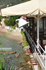Megali Ammos (Ftelia) | Skiathos Sporaden | De Griekse Gids foto 14