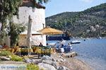 Skiathos stad | Skiathos Sporaden | De Griekse Gids foto 6