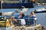 Skiathos stad | Skiathos Sporaden | De Griekse Gids foto 7