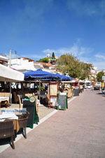 Skiathos stad | Skiathos Sporaden | De Griekse Gids foto 15