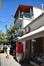 Skiathos stad   Skiathos Sporaden   De Griekse Gids foto 18 - Foto van De Griekse Gids