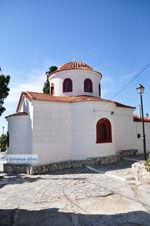 Skiathos stad | Skiathos Sporaden | De Griekse Gids foto 19