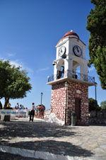 Skiathos stad | Skiathos Sporaden | De Griekse Gids foto 20 - Foto van De Griekse Gids