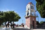 Skiathos stad | Skiathos Sporaden | De Griekse Gids foto 21