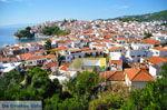 Skiathos stad   Skiathos Sporaden   De Griekse Gids foto 29