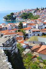 Skiathos stad   Skiathos Sporaden   De Griekse Gids foto 30