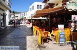 Skiathos stad | Skiathos Sporaden | De Griekse Gids foto 39 - Foto van De Griekse Gids