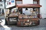 Skiathos stad | Skiathos Sporaden | De Griekse Gids foto 40 - Foto van De Griekse Gids