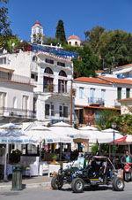 Skiathos stad | Skiathos Sporaden | De Griekse Gids foto 46