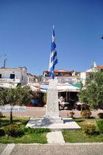 Skiathos stad   Skiathos Sporaden   De Griekse Gids foto 48 - Foto van De Griekse Gids