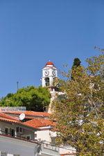 Skiathos stad | Skiathos Sporaden | De Griekse Gids foto 49 - Foto van De Griekse Gids