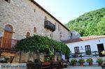 Klooster Evangelistria Skiathos | Skiathos Sporaden | De Griekse Gids foto 10