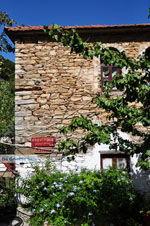 Klooster Evangelistria Skiathos | Skiathos Sporaden | De Griekse Gids foto 11