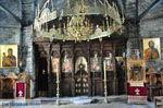 Klooster Evangelistria Skiathos | Skiathos Sporaden | De Griekse Gids foto 14