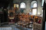 Klooster Evangelistria Skiathos | Skiathos Sporaden | De Griekse Gids foto 15