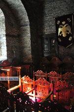 Klooster Evangelistria Skiathos | Skiathos Sporaden | De Griekse Gids foto 18 - Foto van De Griekse Gids