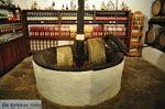 Klooster Evangelistria Skiathos | Skiathos Sporaden | De Griekse Gids foto 19