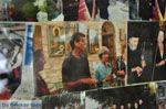 Klooster Evangelistria Skiathos | Skiathos Sporaden | De Griekse Gids foto 25
