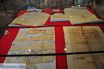 Klooster Evangelistria Skiathos | Skiathos Sporaden | De Griekse Gids foto 30