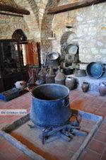 Klooster Evangelistria Skiathos | Skiathos Sporaden | De Griekse Gids foto 33