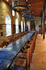 Klooster Evangelistria Skiathos | Skiathos Sporaden | De Griekse Gids foto 35