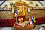 Klooster Evangelistria Skiathos | Skiathos Sporaden | De Griekse Gids foto 37