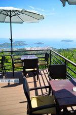 Skiathos stad en eilandjes tegenover | Sporaden | De Griekse Gids foto 6