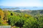 Skiathos stad en eilandjes tegenover | Sporaden | De Griekse Gids foto 8 - Foto van De Griekse Gids