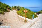 Kastro | Skiathos Sporaden | De Griekse Gids foto 4